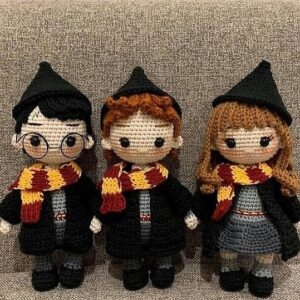 kit-amigurumi-harry-potter-so-3-modelos-receitas-D_NQ_NP_663943-MLB40163499564_122019-F